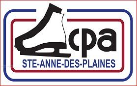 LogoCPA