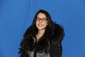 Émilie R.Bourdon entraineurIMG_0848