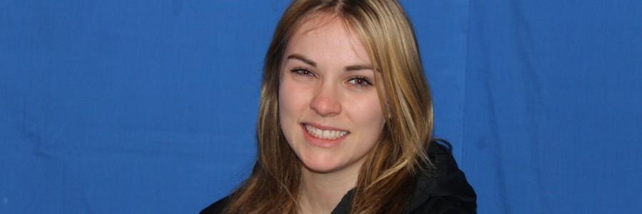 Marianne Raymond entraineurIMG_0857