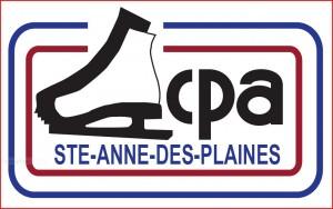 Nouveau LogoCPA