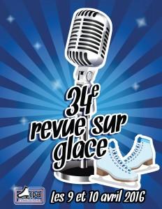 revue-sur-glace-2016-SADP