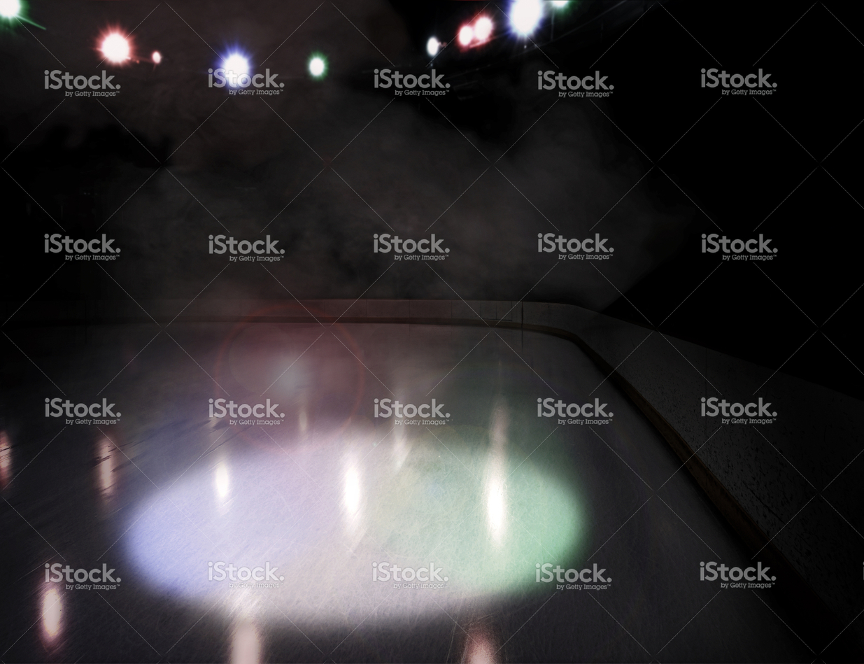 stock-photo-19668340-ice-rink-background