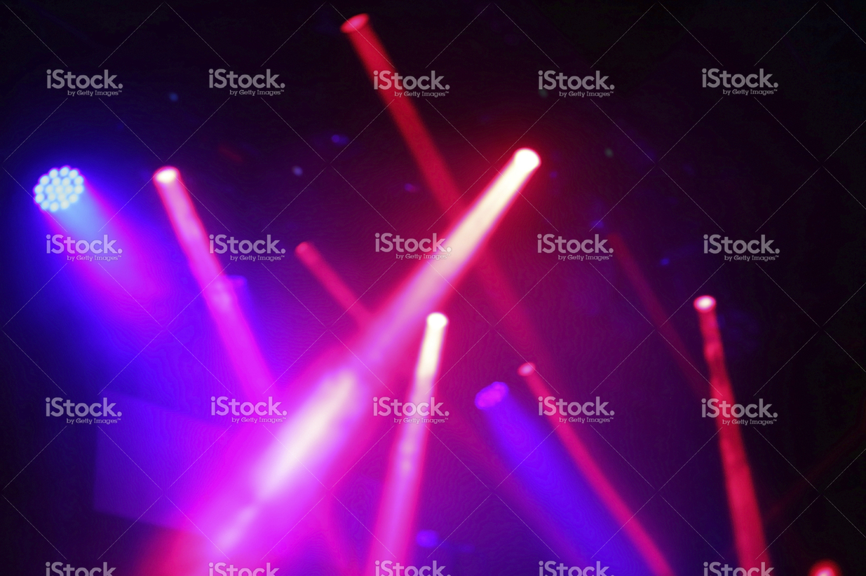 stock-photo-85065179-light-beams-show