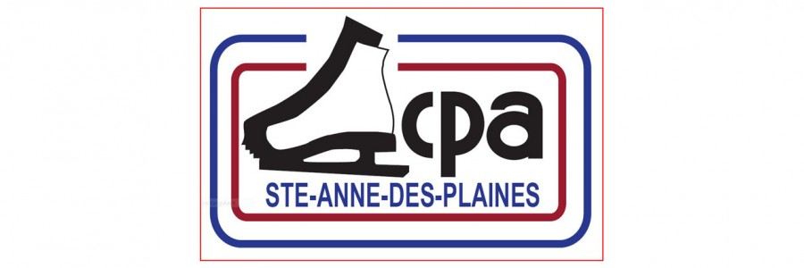 entete-cpa-sadp-logo-2016