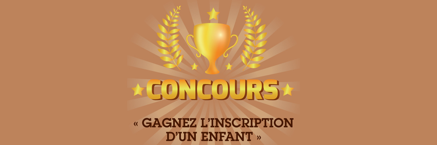 concoursinscriptionsadp