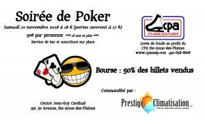 Poker_2018 - POSTER LEGAL 8-5x14