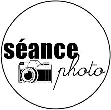 séance photo