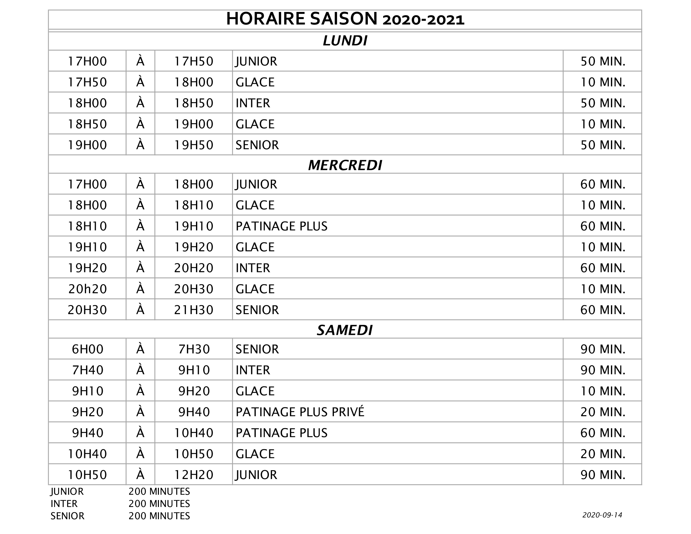 HORAIRE-2020-2021- (1)