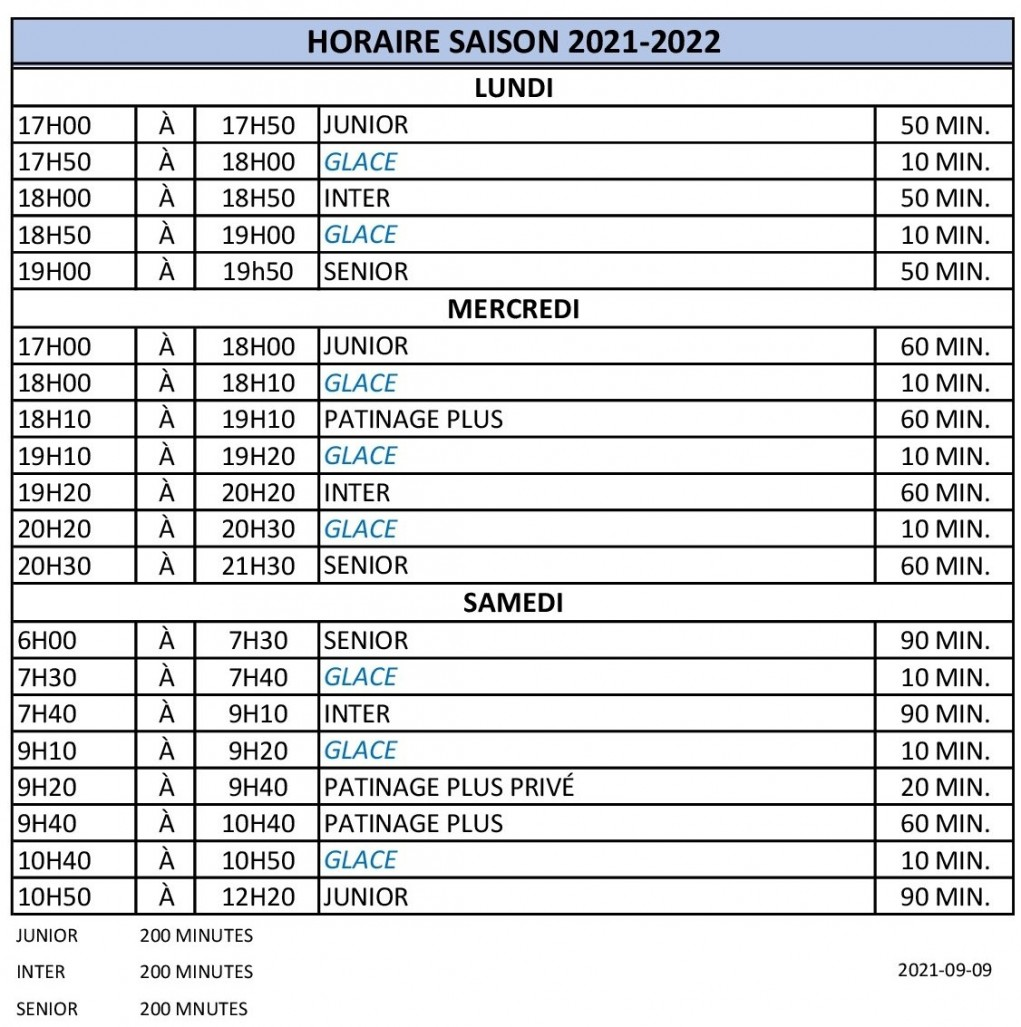 HORAIRE-1