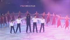 entete-spectacle 2013