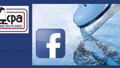 slider-cpa-sadp-facebook