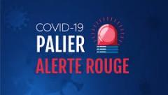 Alerte_Rouge
